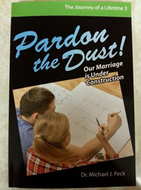 pardonthedustsmall